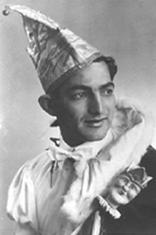 1955 Frans I