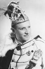 1957 Harry I