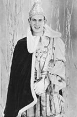 1958 Frans II