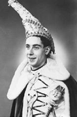 1959 Harry II