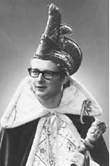 1963 Wil II