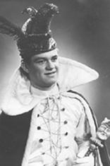 1965 Thei I