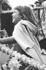 1977 Ruud I & Michelle