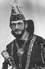 1978 Frans III