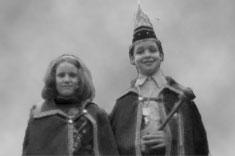 1978 Peter I & Resi