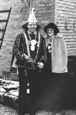 1979 Ton I & Jacqueline