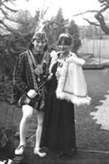 1982 Thei III & Manita