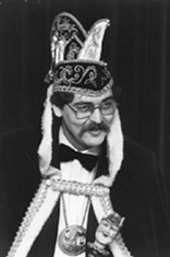 1985 Jan II