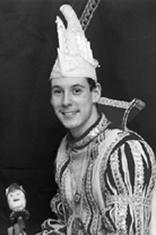 1994 Erik I