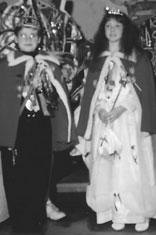 1995 Pedro & Inge