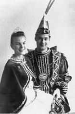 1995 Roger I & Inge