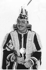1996 Peter II