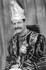1998 John II