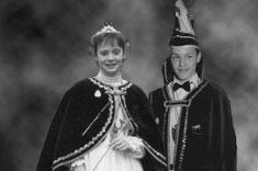 1998 Patrick I & Wendy