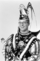 2002 Ruud II