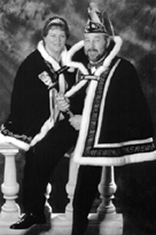 2003 John III & Ans