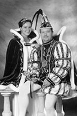 2004 Dennis I & Miriam