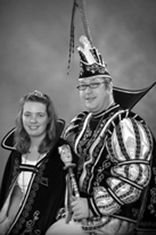 2006 Robert I & Ingeborg