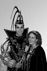 2007 Rob I & Britt