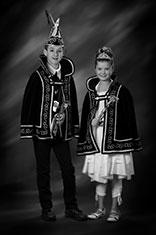 2012 Paul I & Maud