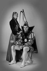 2013 Peter III & Stefanie