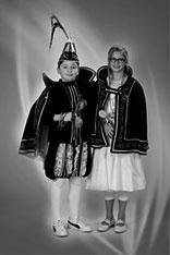 2014 Bas I & Yente